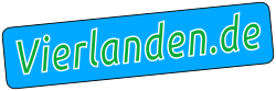 Logo von Werner Putfarcken Reetdach GmbH